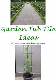 gargen indoor garden party ideas 40 garden junk ideas gargen cottage garden patio design ideas flower garden tips in t gardening tips for tomatoes