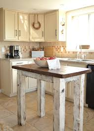 Farm House Kitchens farmhouse kitchen & breakfast nook tour little vintage nest 8949 by guidejewelry.us