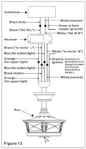 hunter fan 85112 wiring diagram wiring diagram libraries hunter 85112 04 wiring diagram wiring diagram todays