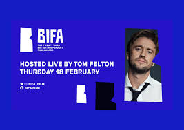 Check out the release date, story, cast and crew of all upcoming movies of tom felton at filmibeat. Tom Felton To Host Online Bifa Ceremony Bifa British Independent Film Awards