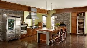 top kitchen designs 2014 Majc du kuchni lub j dopiero planujc warto  jest wiedzie .