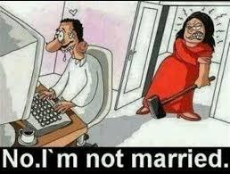 Internet Jokes | Computer & Internet Humor