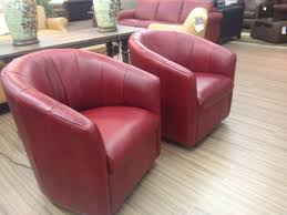 natuzzi editions swivel chairs labor day