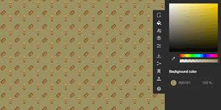 Patterns Online Custom Pattern Ninja Very Very Cool Way To Create Patterns Online