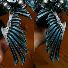 13528828 1156027631106464 8207524011917562258 n jpg 960 960 warhammer modelswarhammer fantasywarhammer 40kspace marinepainting tipsgrey