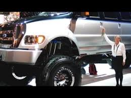 Top 8 Luxury Pickup Trucks 2017 /2018 You Must See - YouTube