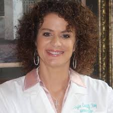 Angie Cundiff-Roy, APRN Medical Aesthetics & Functional Medicine -  Publications | Facebook
