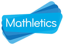 Image result for mathletics uk