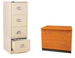 File Cabinet Png If A Filing Cabinet File Png Nongzico