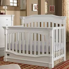 luxury baby cribs in baby furniture