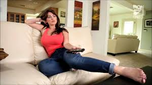 Sophie Dee Hermosa HD Porn Videos SpankBang