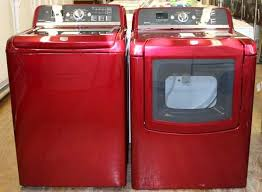 colored washer and dryer sets. Beautiful Dryer Image Result For Top Load Washer And Dryer Sets Red Intended Colored Washer And Dryer Sets D