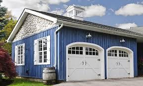 midland garage doorResidential Garage Door Installation  Midland Odessa Andrews
