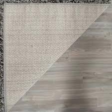 light grey area rug light grey area rug light grey area rug 9x12