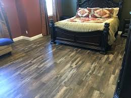 flooring natural maple colors engineered vinyl plank old dominion walnut finish coreluxe cleaning beachcomber oak lumber