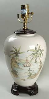 lenox british colonial. Perfect Lenox Lenox British Colonial Scenic Accessories 22 On N