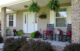 outdoor front porch furniture. Front Porch Patio Furniture : Awesome Home Decoration Ideas Designing Unique Under Outdoor S