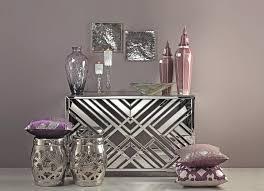 decoration online home decor stores luxury design ideas address