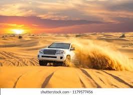 Desert Safari High Res Stock Images | Shutterstock