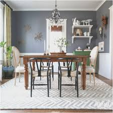 dining room beautiful dining room area rug ideas winning rugs 9x12 placement sizing 8x10 size calculator