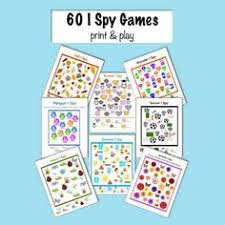 i spy ebook the pleasantest thing lots of fun sight word games that are perfect to play outside the perfect way to get some fresh air and learn at