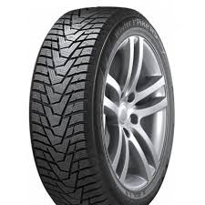 <b>Hankook Winter I*Pike RS2</b> 175/65R14XL - Grip rehvipood