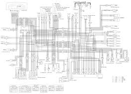 yamaha wiring diagram tachometer the wiring diagram yamaha digital tachometer wiring diagram nilza wiring diagram