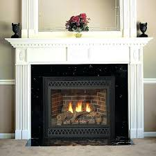 painted fireplace mantels view detailed image painting fireplace mantel black
