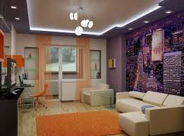 Small Picture POP False Ceiling Designs Trends and Ideas