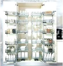 wall mount stainless steel shelves stainless floating shelves steel wall shelves stainless steel shelf for kitchen