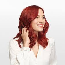 Permanent Hair Color Kadus Professional