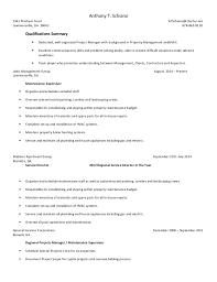 Ats Resume Inspiration 8813 ATS 24 Resume