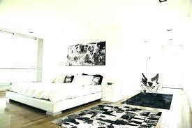 large cowhide rug s huge furniture large cowhide rug