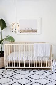 460 best Boho Nursery Ideas images on Pinterest | Bedroom storage ...