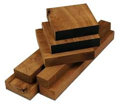 craft wood walnut pound cutoff package blocks michaels where to slices