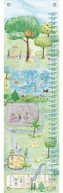 13 Children S Charts Furniature Ideas Growth Chart Personalized Growth Chart Childrens Growth Charts