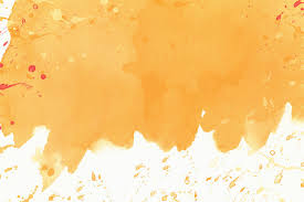 art background hd.  Art Orange Watercolor Background Material And Art Background Hd
