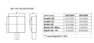 shoe box dimensions. Fine Shoe All Shoebox Dimensions Inside Shoe Box R