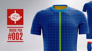 If you design websites or do ui, you are likely to be interested in quality device mockups all the time. Yellow Images Soccer Kit Template Free Download Funfin
