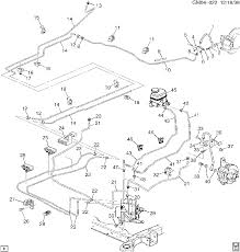 similiar 2003 pontiac grand am brake line diagram keywords 2003 pontiac grand am brake line diagram
