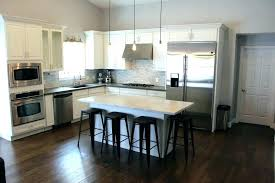 prefab granite slabs kitchen contractor granite contractor large size of kitchen granite granite slabs blue prefab prefab granite slabs