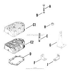 kohler k241 46766 wheel horse 10 hp (7 5 kw) specs 4600 46858 parts Kohler Command 14 Wiring Diagram k241 46766 wheel horse 10 hp (7 5 kw) specs 4600 46858 cylinder head tp 404 c ⎙ print diagram