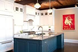 kitchen cabinet wall units s ey kitchen cabinet unit wall mounting bracket