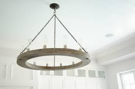 hello home chandelier light fixtures angela lanter hello gorgeous