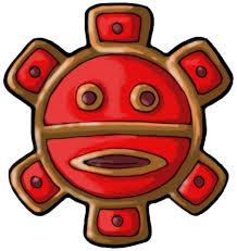 Coqui Tattoos Designs 130 Puerto Rican Taino Tribal Tattoos 2019 Symbols And