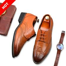 china italy design genuine leather shoes man oxford men dress shoes china genuine leather shoes men dress shoes