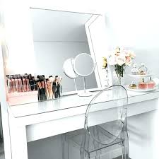 vanity bedroom ikea vanities vanity table dressing table ideas makeup vanity dressing table bedroom vanity ikea vanity bedroom ikea vanity desk