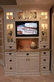 custom cabinets tv. Wonderful Cabinets Tv Custom Cabinets F31 For Your Luxurius Interior Home Inspiration With  On