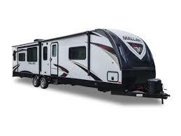 types of travel trailer 2018 heartland mallard m185 in red deer edmonton alberta