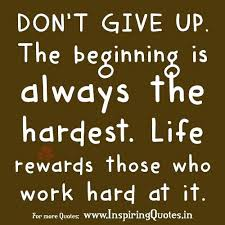 Hard Work Motivational Quotes Cool Inspirational Quotes About Hard Work Unifica Inspiring Quotes